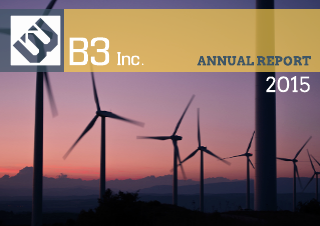 philanthropy annual financial report