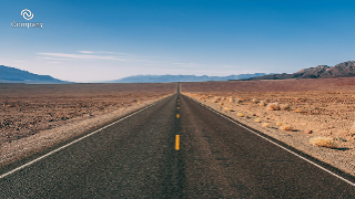 Road Zoom background