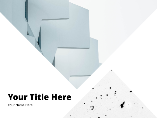 Airy Sales Presentation Template 01