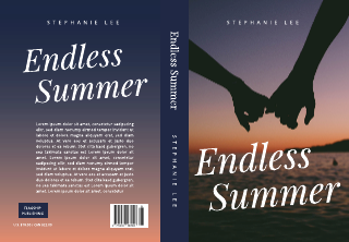Endless Summer Book Cover