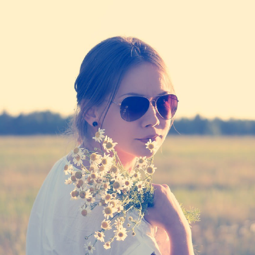 Tumblr Profile Photo