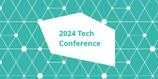 Conference Eventbrite Banner Template