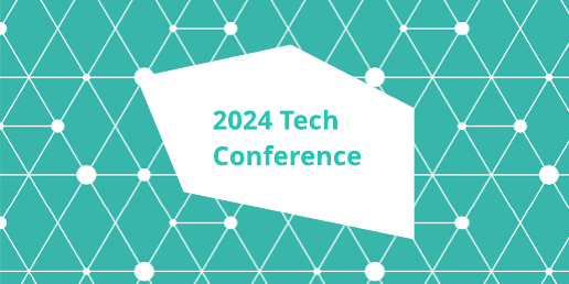 Conference Eventbrite Banner