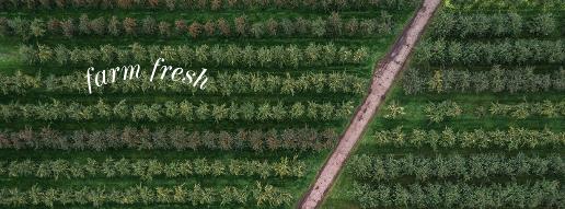 Farm Fresh Facebook Cover